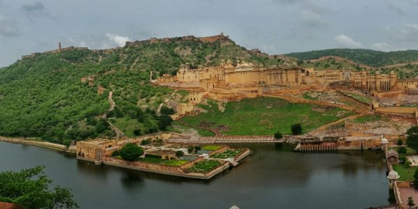 Amber-Fort11