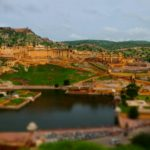 Amber-Fort12