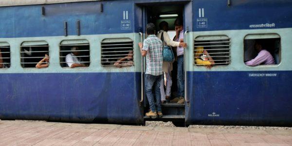 Jaipur-treno-01