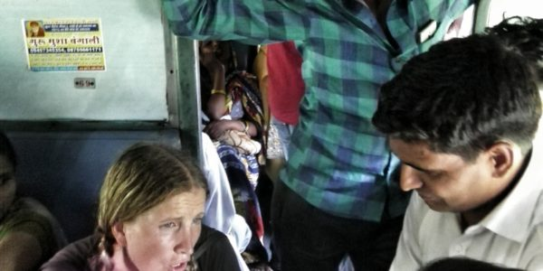 Jaipur-treno-02
