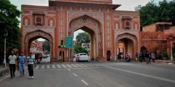 Jaipur01