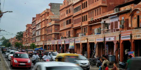 Jaipur02