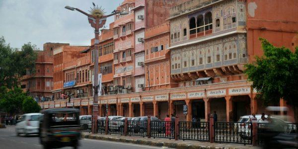 Jaipur03