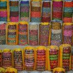 Jaipur14
