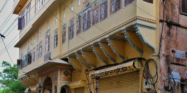 Jaipur16