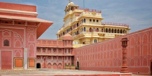Jaipur24