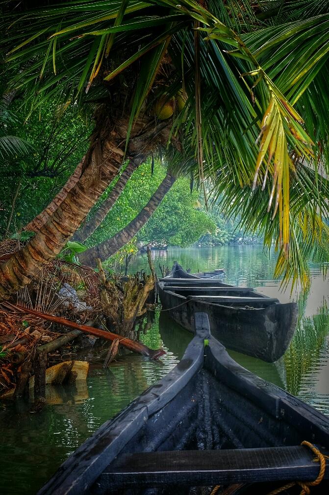 Kerala-02