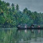 Kerala-03