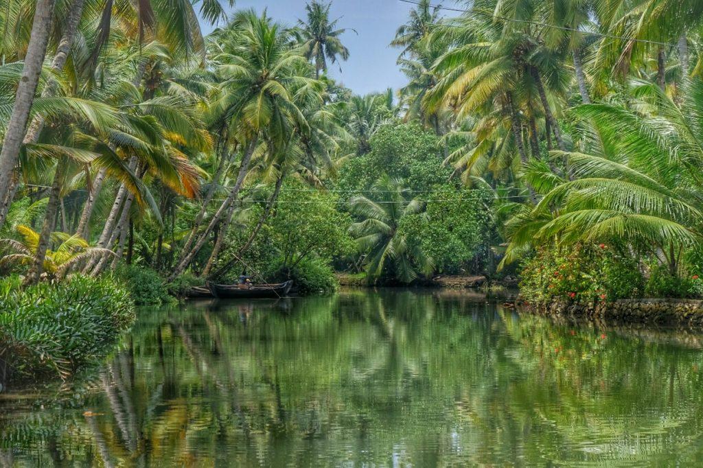 Kerala-05