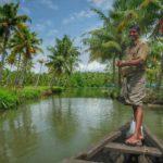 Kerala-14