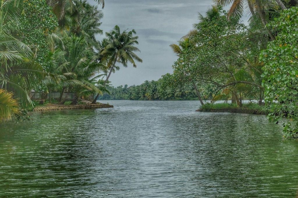 Kerala-20
