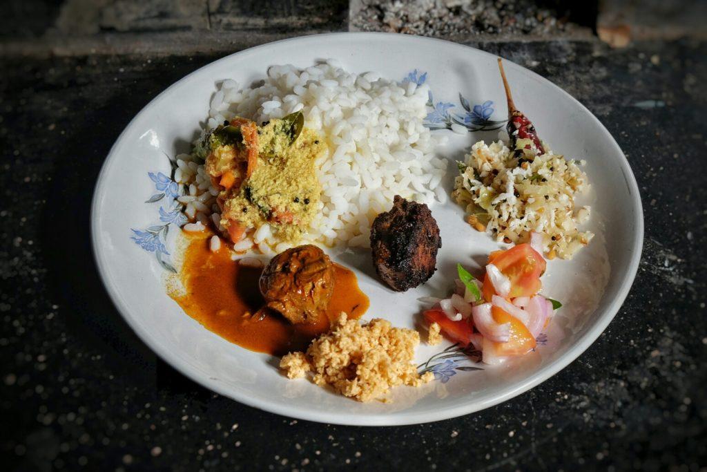 Kerala-23