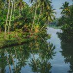 Kerala-25