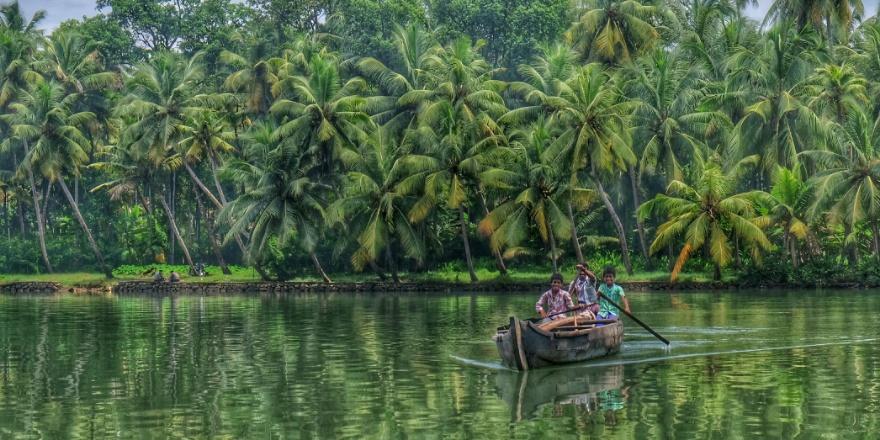 Kerala-copertina