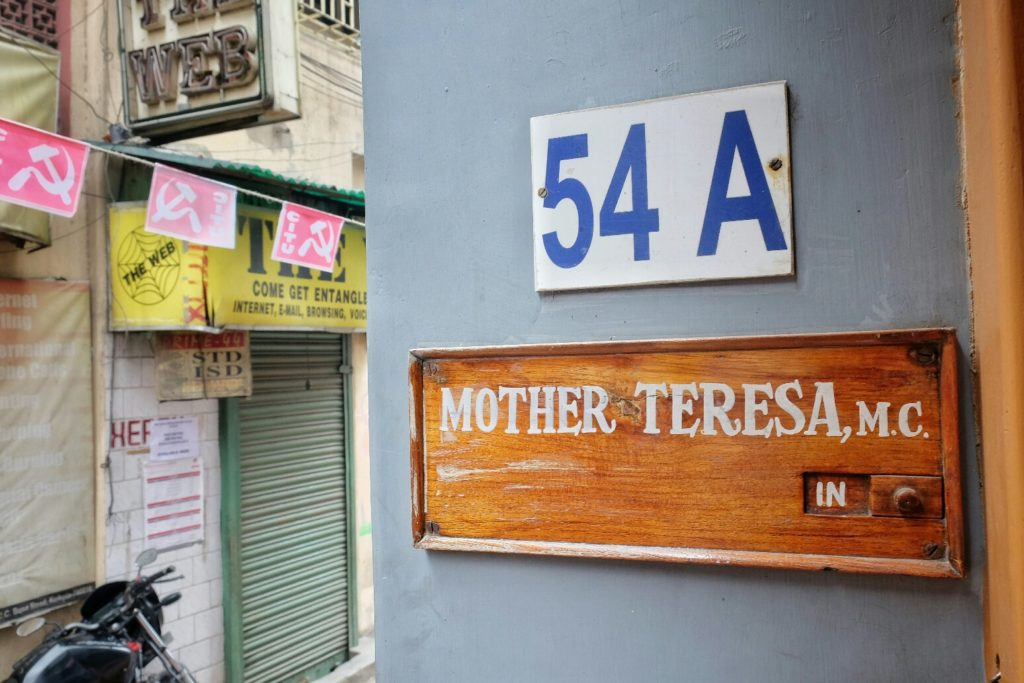 Kolkata-Maria-Teresa01
