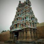 Madurai-02