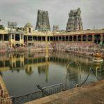 Madurai-03