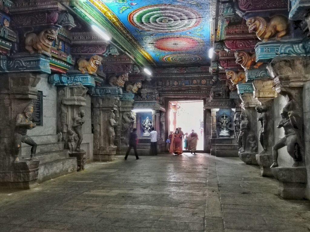 Madurai-05