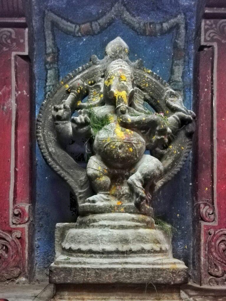 Madurai-06
