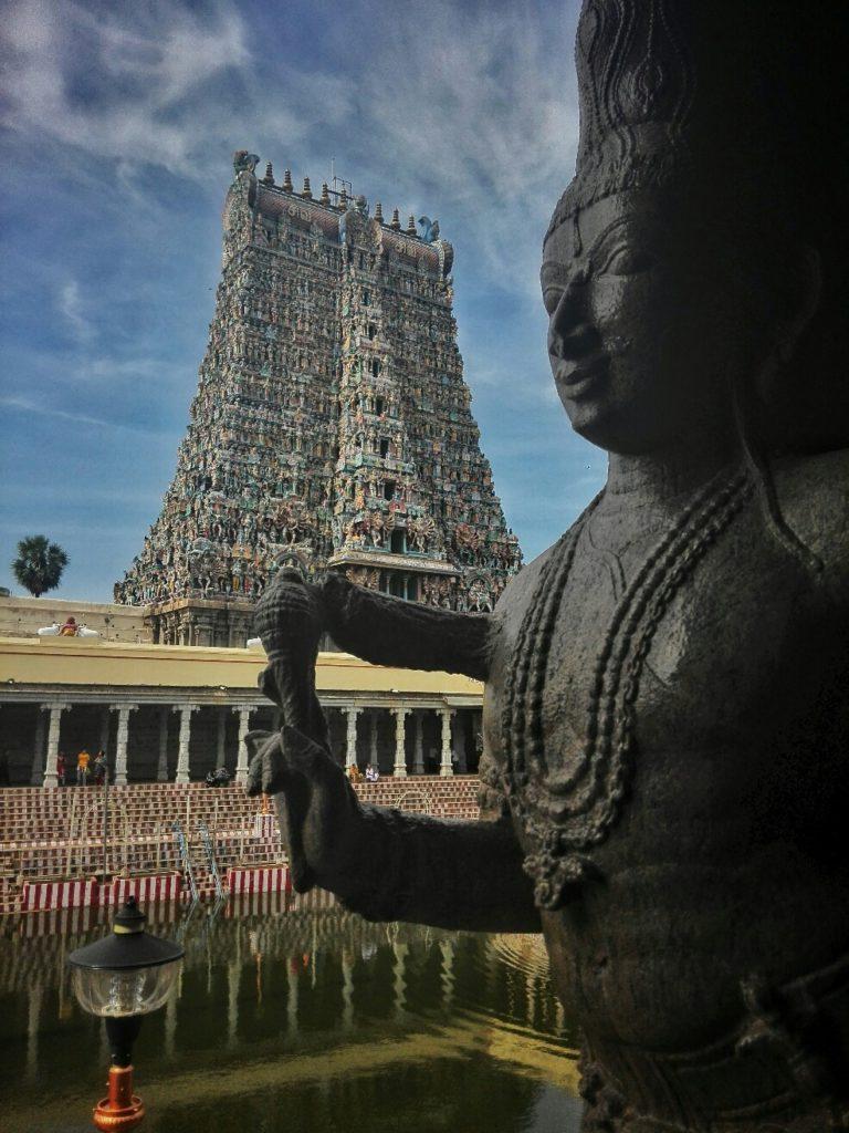 Madurai-07