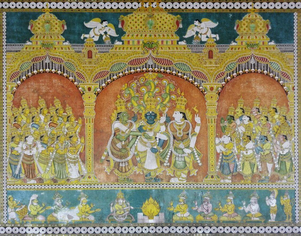 Madurai-08