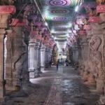 Madurai-09