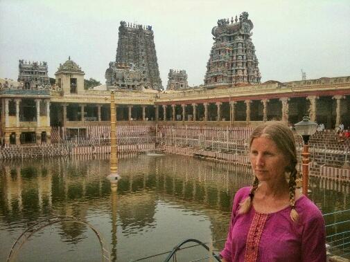 Madurai-13
