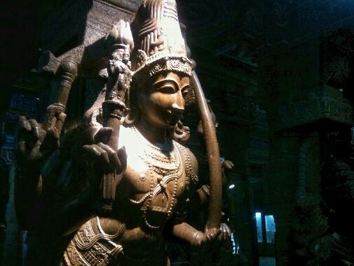 Madurai-14