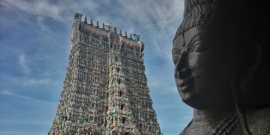 Madurai-copertina01