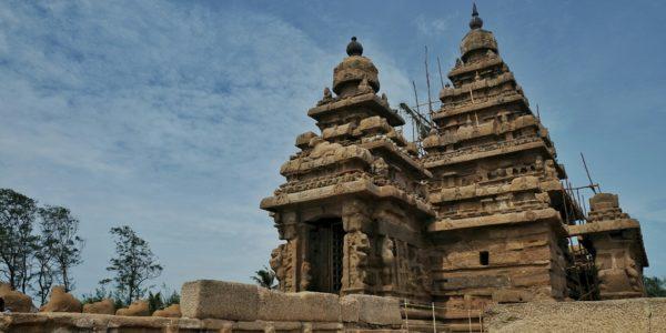 Mamallapuram01