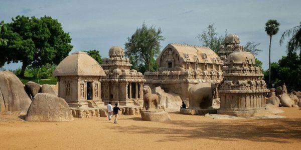 Mamallapuram04