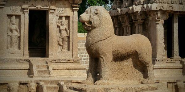 Mamallapuram06