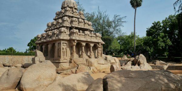 Mamallapuram07