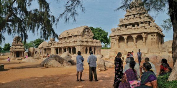 Mamallapuram11