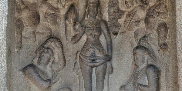 Mamallapuram14