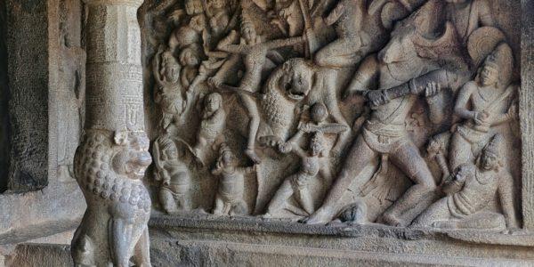 Mamallapuram15