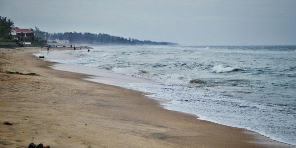 Mamallapuram16