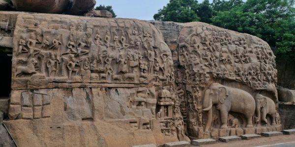 Mamallapuram20