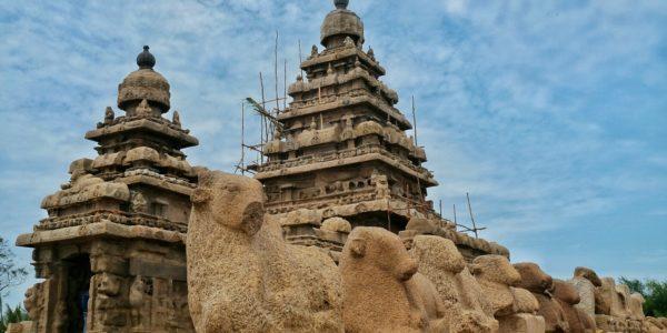 Mamallapuram22