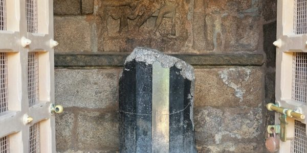 Mamallapuram25