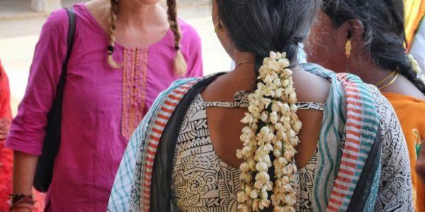 Mamallapuram27