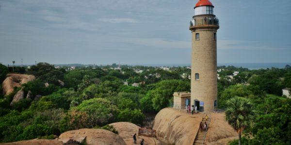 Mamallapuram29