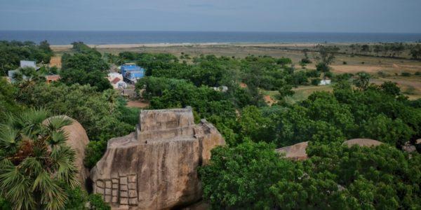 Mamallapuram30