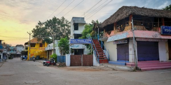 Mamallapuram32