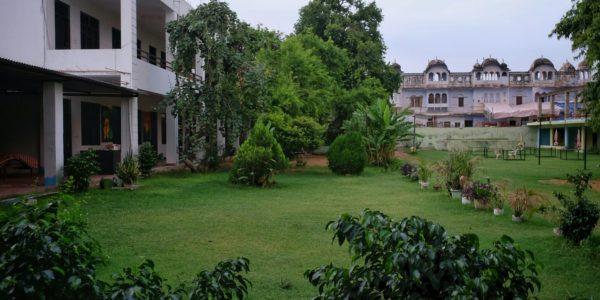Pushkar04