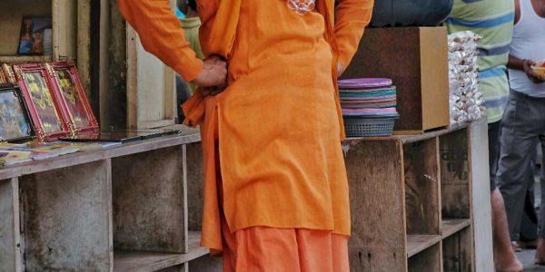 Pushkar05