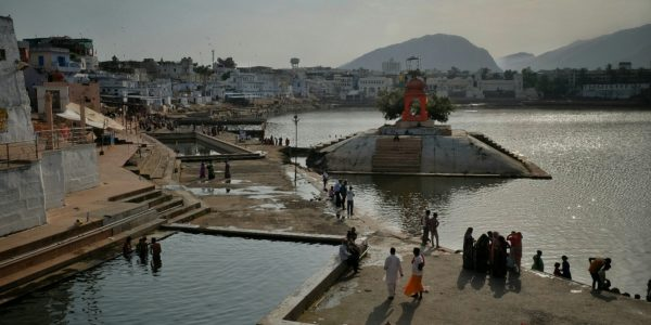 Pushkar06