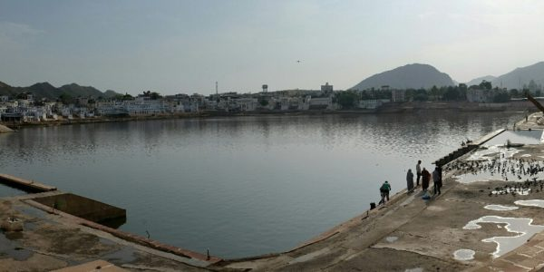 Pushkar07