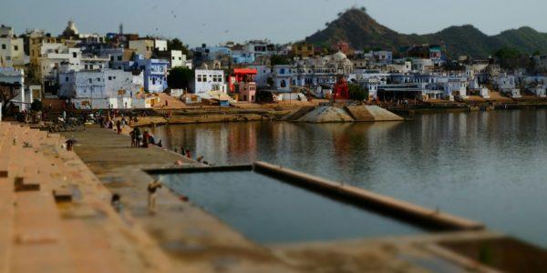 Pushkar08