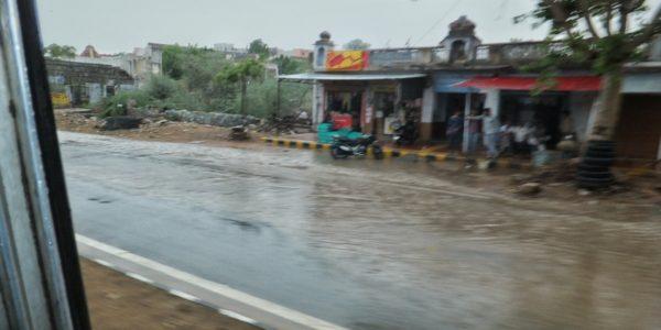 Pushkar17